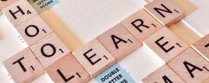 効率的な英語の勉強法。英語学習サービスを6年以上運用しているメンバーが教える勉強のツボ