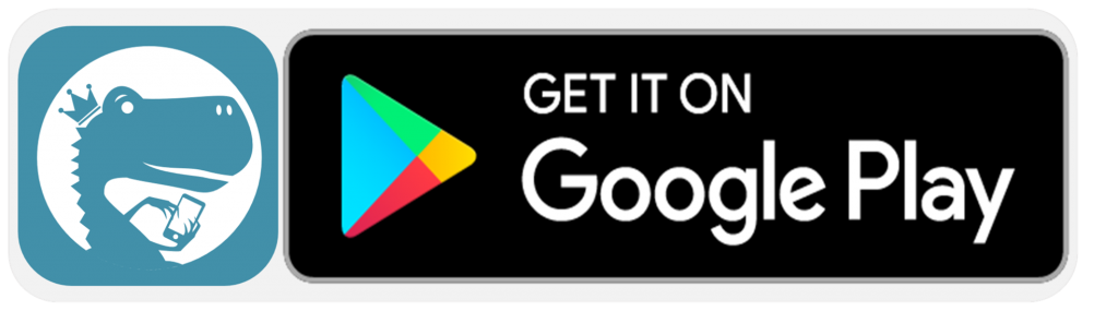 This image has an empty alt attribute; its file name is EigoooGoogle-1-1024x285.png